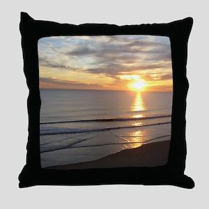 IMG_0678 Throw Pillow
