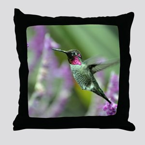 cafe-press Throw Pillow
