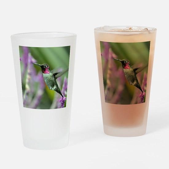 cafe-press Drinking Glass