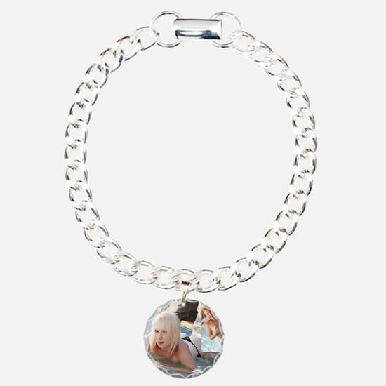 JPG_miss0112 Bracelet