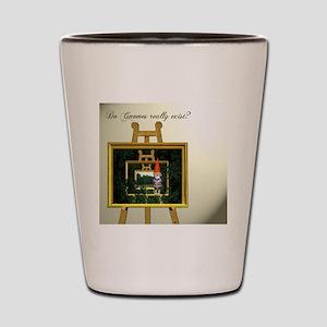 note card front_194_La Cascade dun Gnom Shot Glass