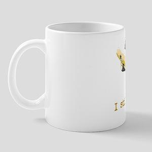 sc_6 Mug