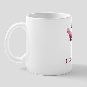 sc_1 Mug