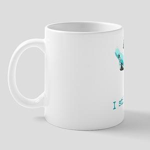 sc_5 Mug
