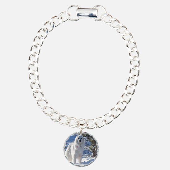 cub_12_11 Bracelet