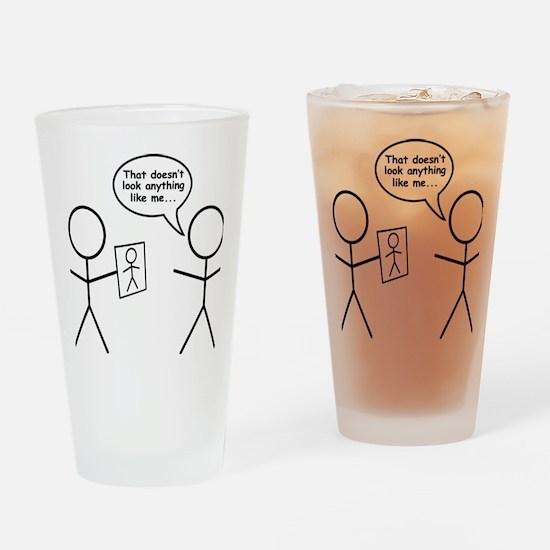 foto Drinking Glass