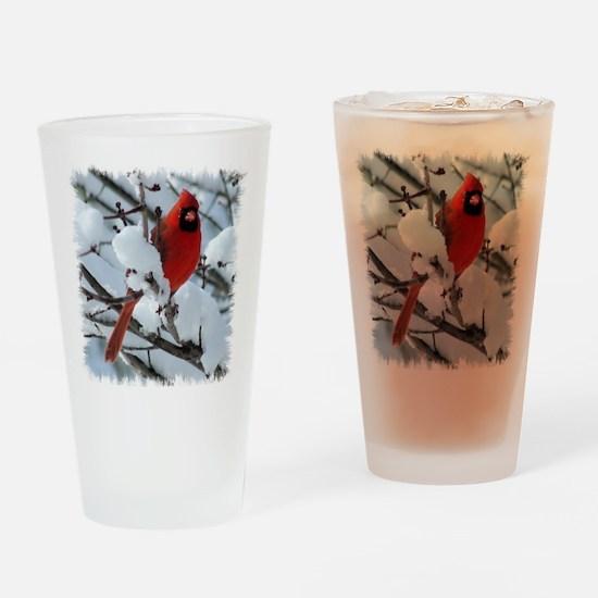 CAW1010SFa Drinking Glass