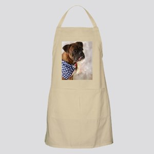 518-iPad2_Cover boxer Apron