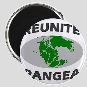 reunitepangea2 Magnet