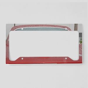 IMG_4017 License Plate Holder