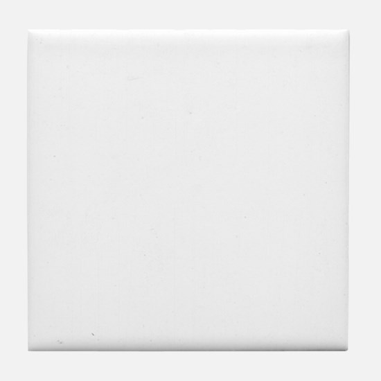 Occupy-Broadway-Front-Darks Tile Coaster