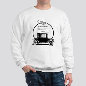 1919 Milburn Sweatshirt