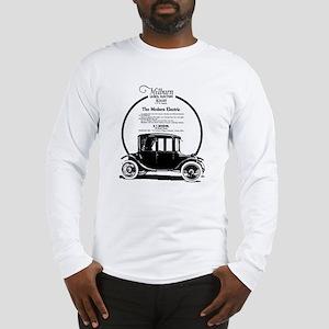 1919 Milburn Long Sleeve T-Shirt