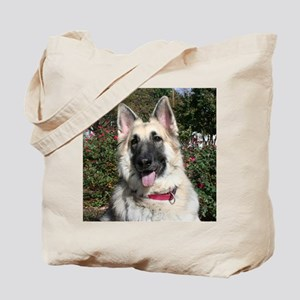 6x6-breeze Tote Bag