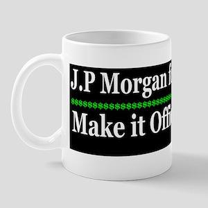 ajpmrgn Mug