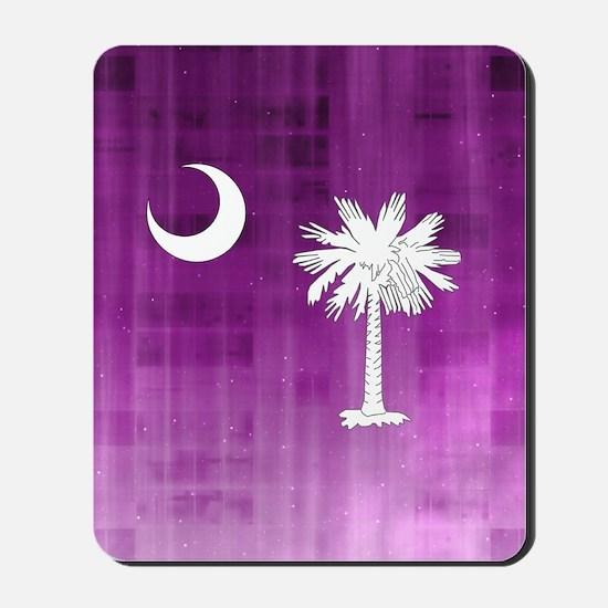 518-iPad2_Cover Mousepad