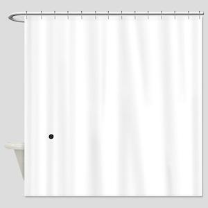 dino4 Shower Curtain