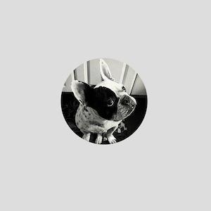 Otis_HiRez Mini Button