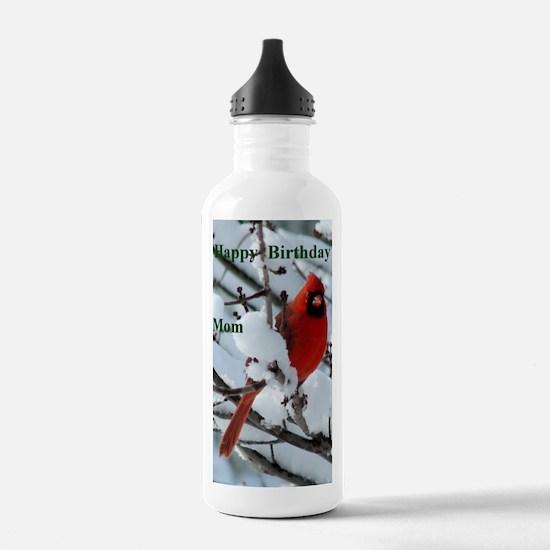 BD5x7SFb Water Bottle