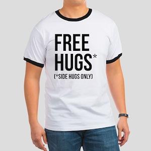 HugsLight Ringer T