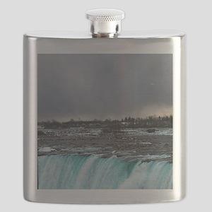 Niagara Flask