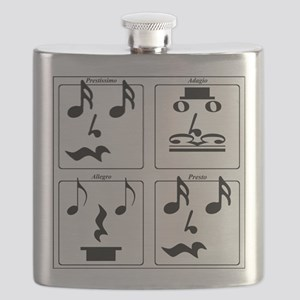 What IsYourTempoFront Flask