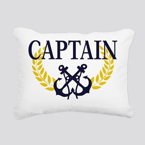 captainLaurier1A Rectangular Canvas Pillow