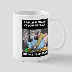 blarney Mugs