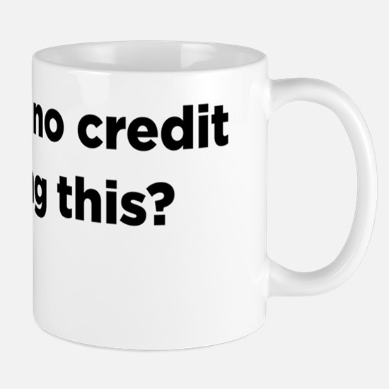 Christopher Hitchens Hitchslap 04 front Mug