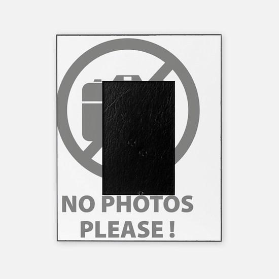 noPhotos1C Picture Frame