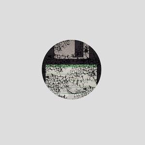 floppywallet Mini Button
