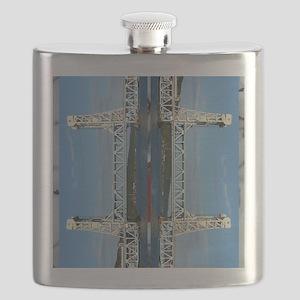 PL10.526x12.885(200) Flask