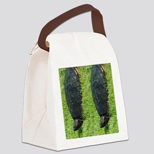 TUR10.526x12.885(200) Canvas Lunch Bag