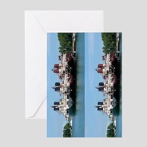 SH10.526x12.885(200)a Greeting Card