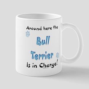 Bully Charge Mug