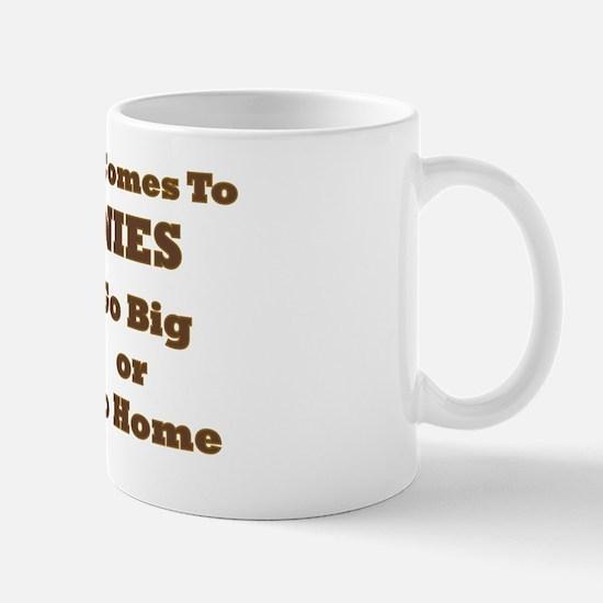 large-cent-go-home Mug