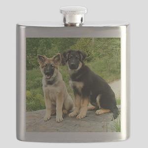 00-cover-vega-brutus-wildeshots-051510a 204c Flask