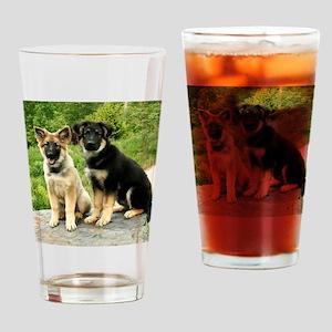 00-cover-vega-brutus-wildeshots-051 Drinking Glass