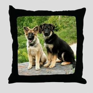 00-cover-vega-brutus-wildeshots-05151 Throw Pillow