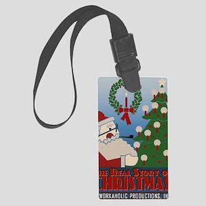 RS_Christmas_7x10 Large Luggage Tag