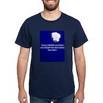 bjsite Dark T-Shirt