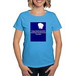 bjsite Women's Dark T-Shirt