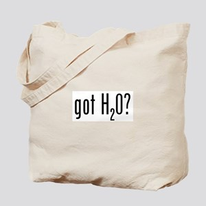got DNA? Tote Bag