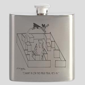 4664_lab_cartoon Flask