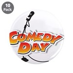 Comedy Day! 3.5