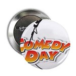 Comedy Day! 2.25