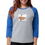 Comedy Day! Long Sleeve T-Shirt