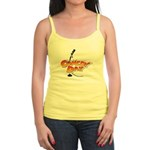 Comedy Day! Tank Top