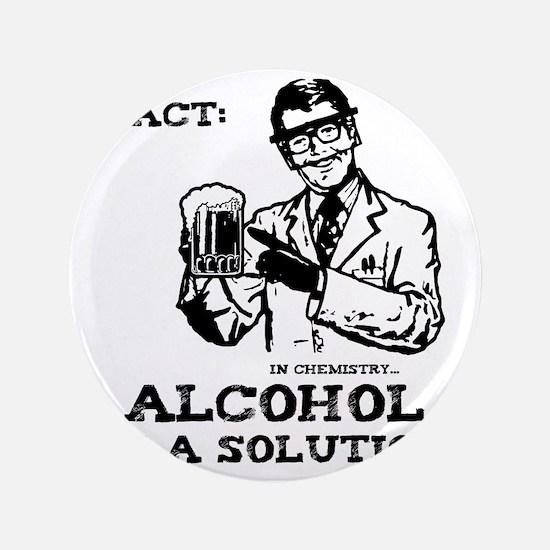 "alcoholisasolutionEXTRAS 3.5"" Button"