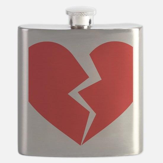 Broken_heart Flask
